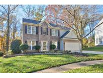 View 6309 Beith Ct Charlotte NC