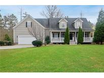 View 1127 Alysheba Ct York SC