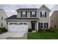 View 4169 Oconnell St Indian Trail NC