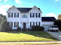 View 10504 Persimmon Creek Dr Mint Hill NC