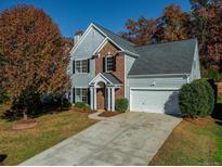 View 8150 Chatham Oaks Dr Concord NC