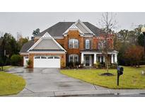 View 10110 Silverling Dr Waxhaw NC