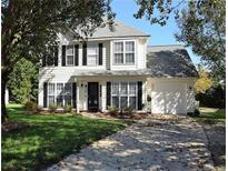 View 7406 Sparkleberry Dr Indian Trail NC