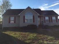 View 5145 Wheat Sw Dr Concord NC