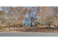 View 3615 Hermitage Place Dr Waxhaw NC