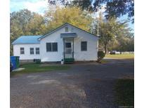View 331 Bunn St Albemarle NC