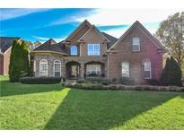 View 1001 Talbot Ct Indian Trail NC