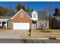 View 8026 Marie Roget Way Charlotte NC