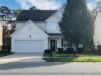 View 5006 Centerview Dr Indian Trail NC