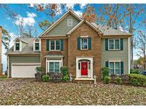 View 8635 New Oak Ln Huntersville NC