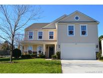 View 2162 Durand Rd Fort Mill SC