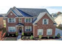 View 1006 Clover Hill Rd Indian Trail NC
