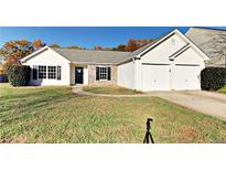 View 4001 Edgeview Dr Indian Trail NC