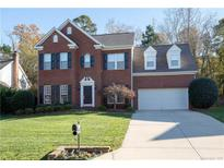 View 908 Cadogan Ct Fort Mill SC