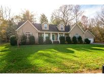 View 492 20Th Ne Ave Hickory NC