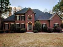 View 2001 Hayes Dr Rock Hill SC