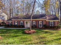 View 9124 Sardis Forest Dr Charlotte NC