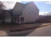 View 2100 Ballingarry Dr Statesville NC