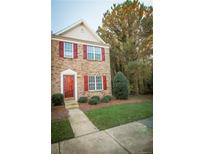 View 6716 Mountain Majesty Way # 135 Huntersville NC