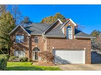 View 512 N Portman Ln Fort Mill SC