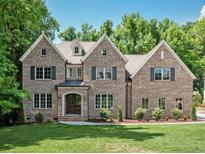 View 3524 Dovewood Dr Charlotte NC