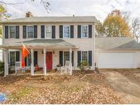 View 8724 Canter Post Rd Charlotte NC