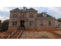 View 4042 Alexandra Alley Dr Charlotte NC