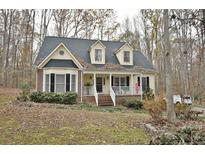 View 4239 Ivywood Dr Rock Hill SC