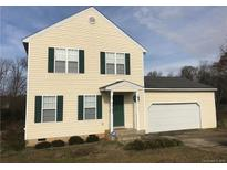 View 7126 Windsong Way Wingate NC