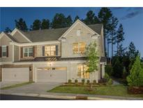 View 6003 Cadence Ln # 56 Indian Land SC