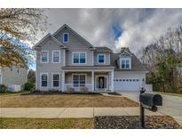 View 15504 Stillwater Crossing Ln Huntersville NC