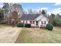View 363 Masters Dr Rock Hill SC