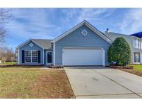 View 7535 Henderson Park Rd Huntersville NC
