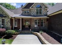 View 2367 Vineyard Rd Fort Mill SC