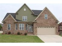 View 3831 1St Street Nw Cir Hickory NC
