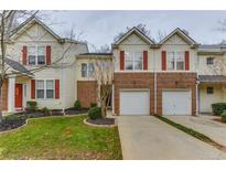 View 17043 Commons Creek Dr Charlotte NC