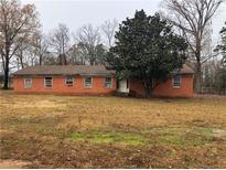 View 206 Wilkes Dr Monroe NC