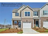 View 341 Kennebel Pl # 1050 Fort Mill SC