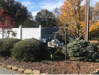 View 100 Park Ave # E Mooresville NC