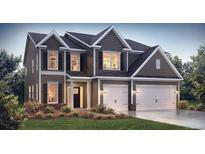 View 122 Atwater Landing Dr Mooresville NC