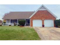 View 13527 Thicket Ct Charlotte NC