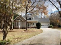 View 257 Chelveston Dr Rock Hill SC