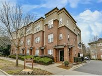 View 1314 Kenilworth Ave # 218 Charlotte NC