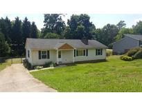 View 6410 Kathryn Ct Belmont NC