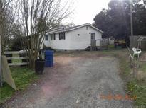 View 820 Matthews School Rd Matthews NC