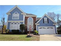 View 4604 Chiswell Ct Charlotte NC