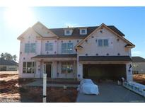 View 381 Winding Oaks Se Ln Concord NC