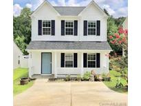View 268 Makayla Ct Fort Mill SC