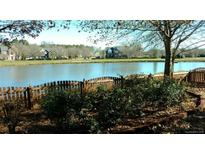 View 5305 Fennell St Indian Trail NC