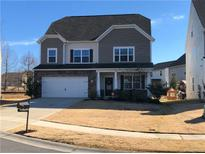 View 10412 Porters Pond Nw Ln Huntersville NC